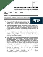 EXAMEN PARCIAL_TALLER DE PROGRAMACIÓN WEB