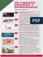 infografia.pdf