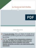 Teoría General del Delito (ppt).pdf (1)