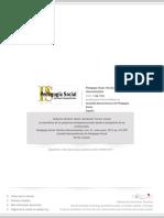Relacion intergeneracional.pdf