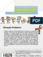 Aula 2 Políticas públicas em Educação Especial na perspectiva da.pdf