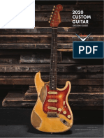 2020_Custom_Shop_Design_Guide