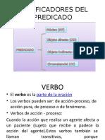 MODIFICADORES DEL PREDICADO.pptx