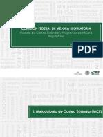 8._Modelo_de_Costeo_Estándar__-_COFEMER