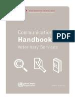 Vet-communication-handbook