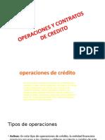 Presentacion unidad 3 (DERECHO MERCANTIL)