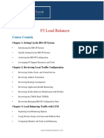 F5_Load_Balance_syllabys_LTM