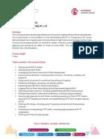 Sicap_Developing_iRules_for_BIG-IP_F5-TRG-BIG-IRULE-CFG_