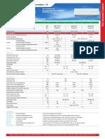 RAV_SDI_High-Wall_data_sheet
