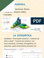 Estad. AI S1.-Estadística