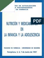 fARMA16.pdf