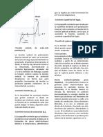 Diodo Labo 1.docx