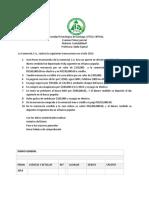 primer parcial contabilidad 1 virtual (1) (1).docx