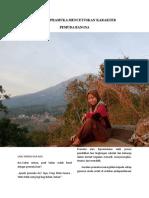 MELALUI PRAMUKA-WPS Office