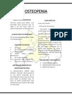 INFORME OSTEOX2