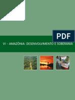 Livro-Brasil_o_estado_de_uma_nação_2005_Cap_6