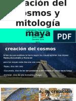 Mitologia Maya.pptx