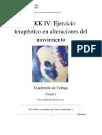 Cuadernillo_TTKK_IV_Primera_Unidad_2019
