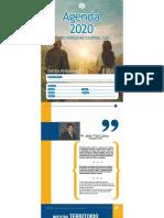 Agenda 2020.pdf