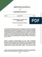 1998-ROCK-MURDERERS, VICTIMS, SURVIVORS.pdf