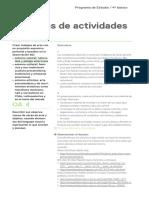 articles-21701_recurso_pdf