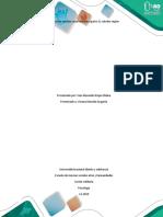 1. Guía Diagnósticos Solidarios (1) (Autoguardado)