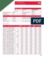 EstadoCuentaHistorico-0214078051 (1).pdf