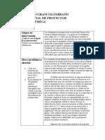 primeENTREGA GSP-1.docx