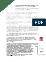 08_Hoja_8_Termodinamica.doc