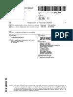 oxaboral.pdf
