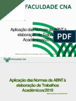 APLICAÇÂO-DAS-NORMAS-ABNT-2019-CNA