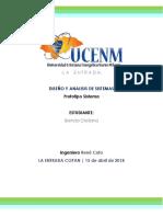 informe diseño sistemaas.pdf