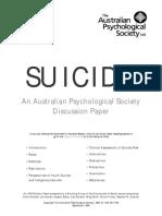255977641-Suicide-Position-Paper.pdf