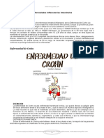 dietoterapia-enfermedades-inflamatorias-intestinales