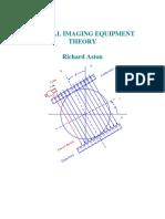 Medical Imaging Equipment Theory - Richard Aston.pdf