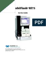 Rf75_ServiceGuide