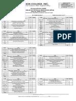 BPE Eval Sheet 2019.pdf