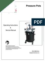 Pressure-Pot-Manual-WEB