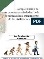 7laevolucion-160419014721