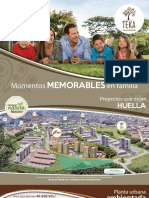 brochure_teka__septiembre_2018