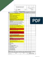 f1.p5.abs_formato_lista_de_chequeo_contratacion_directa_v4 (1)