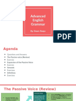 Grammar-Online Session 3