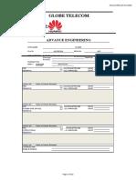 ADVANCED ENGG TSSR TEMPLATE-20200110V1 TEMPLATE