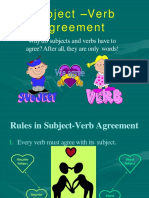 subject-verbagreement1-121118082316-phpapp01-converted.pptx