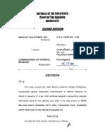 Tax Agreement.pdf