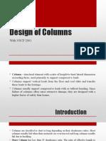 Design of Columns ffff (1)