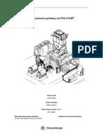 01_High-pressure grinding roll POLYCOM®.pdf