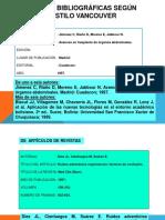 EJEMPLO NORMA VANCOUVER.pdf