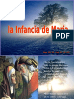 María TRABAJO DE ACTIVIDAD A DISTANCIA