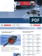 49495_electric-motors (1).pdf